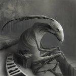 Apocalypse_by_Gloom82