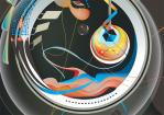 ari-weinkle6-550x388