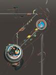 ari-weinkle9-550x737