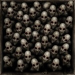 Auschwitz_by_Gloom82