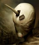 Bird_house_by_Gloom82