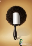 Hairbrush-of-Your-Clothes-2-o
