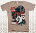 The_Black_Panther_Party_Tshirt_by_Rusc