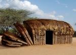 african-bread-hut