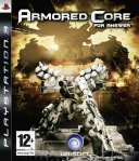 Armored-Core-for-Answer