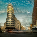 carrion-building-madrid