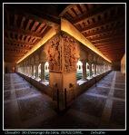 claustro-santo-domingo