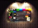 colorful_portfolio_p_by_~MatzeFatzle
