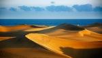 deserts-end
