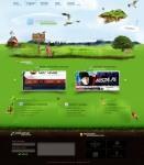 Design_4_Web_Agency_unistudio_by_lukearoo