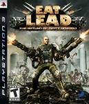 Eat-Lead