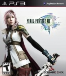 Final-Fantasy-XIII_ver2