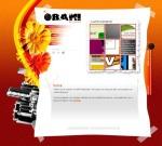 Final_Portfolio_Site_by_~BAM-Multimedia