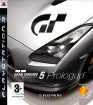 Gran-Turismo-5-Prologue