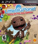 LittleBigPlanet_ver2