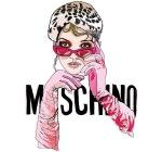 meschino