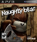 Naughty-Bear