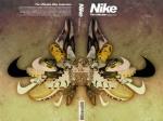 nike-inspired-designs-291