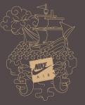 nike-inspired-designs-71