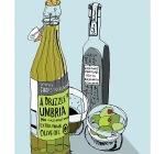 oliveroilcampaign
