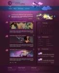 Personal_Portfolio_Blog_by_omeruysal