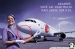 photoshop-mistakes-one-wing