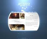 Portfolio_v2_0_by_ACFA29