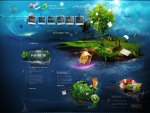 sense-design_ver_1_by_~webdesigner1921