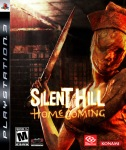 Silent-Hill-Home-Coming