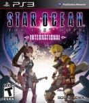 Star-Ocean-The-Last-Hope