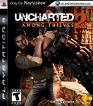 Uncharted-2-Among-Thieves_ver2