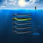 Under_Water_Portfolio_by_razr_designs