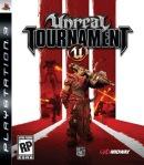 Unreal-Tournament-III