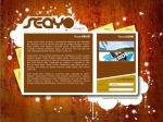 Website_Portfolio_2_by_~seayo