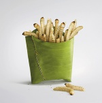 6-fries