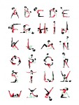 alphabet_wallpaper_3010_900-550x733