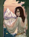 attractive-female-cartoon-characters-08