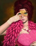 attractive-female-cartoon-characters-11