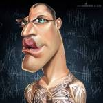 caricatures-of-celebrities-by-anthony-geoffroy24