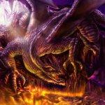 cave_dragon_by_allentotingski-d2zlh26