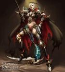 Female_Vampiric_Knight_by_reaper78