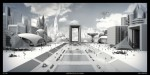 Metropolis_2106_BW_by_thmc-500x250