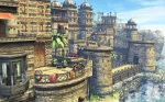 PalaceEnvironment1_by_JustinKenneally