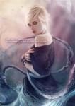 sephora_by_o___ayra___o-d2zucwv-494x700