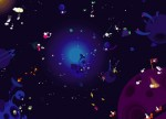 space_160807_900-550x397