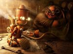 Steampunk_concept_will_blow_your_mind1