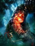 Steampunk_concept_will_blow_your_mind10