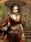 Steampunk_concept_will_blow_your_mind13