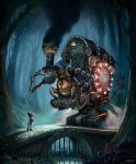 Steampunk_concept_will_blow_your_mind15