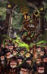 Steampunk_concept_will_blow_your_mind17